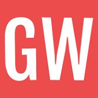 Games-Walker