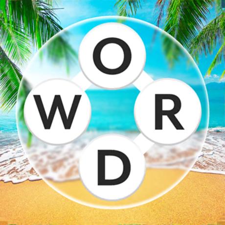 Word Land ответы