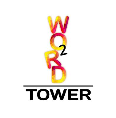 Башня слов 2 ответы на все уровни на одной странице