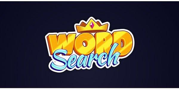 Поиск слова - Игра в слова ответы на все уровни на одной странице