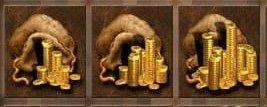 Clash of the Dragons. Пятый нужный навык для героев (Имущество).